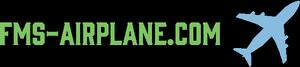 Fms-airplane.com